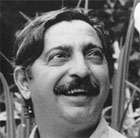 chico mendes